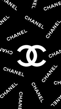 Chanel Wallpaper 40