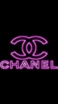 Chanel Wallpaper 38