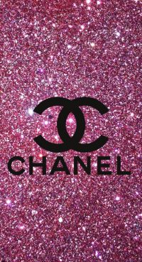 Chanel Wallpaper 32