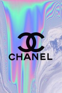 Chanel Wallpaper 30