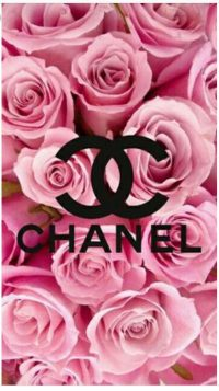 Chanel Wallpaper 28