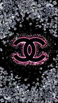 Chanel Wallpaper 27