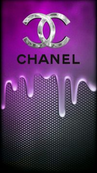 Chanel Wallpaper 26