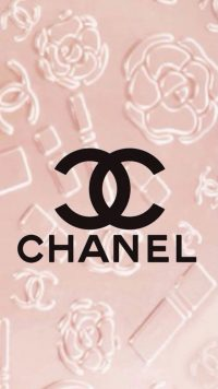 Chanel Wallpaper 15