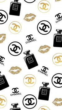 Chanel Wallpaper 14