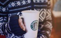 Starbucks Wallpaper 16