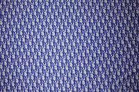 Dior Wallpaper 20
