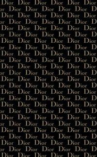 Dior Wallpaper 21
