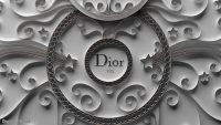 Dior Wallpaper 6