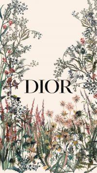 Dior Wallpaper 18