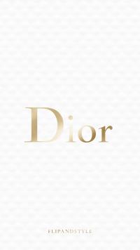 Dior Wallpaper 17