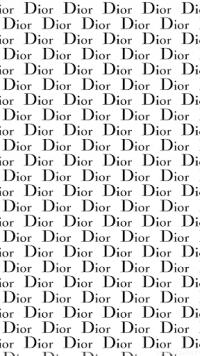 Dior Wallpaper 11