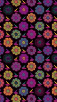 Flower Wallpaper 21