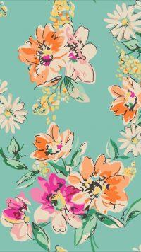 Flower Wallpaper 15