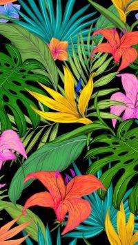 Flower Wallpaper 46