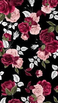 Flower Wallpaper 12
