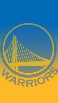 Golden State Warrior Wallpaper 5