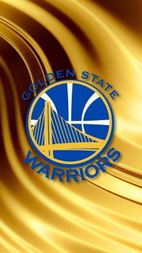 Golden State Warrior Wallpaper 3