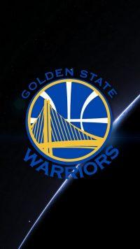 Golden State Warrior Wallpaper 2