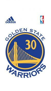Golden State Warrior Wallpaper 1