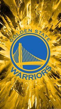 Golden State Warrior Wallpaper 32