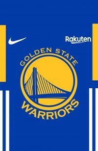 Golden State Warrior Wallpaper 24