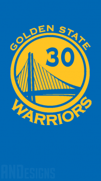 Golden State Warrior Wallpaper 15