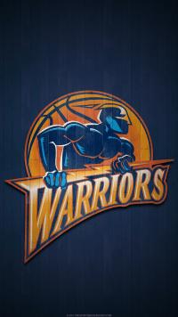 Golden State Warrior Wallpaper 11