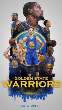 Golden State Warrior Wallpaper 10