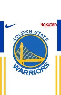Golden State Warrior Wallpaper 8