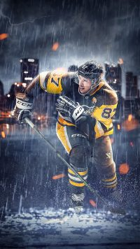 Hockey Wallpaper 16