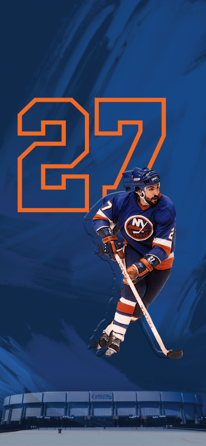 Hockey Wallpaper 1