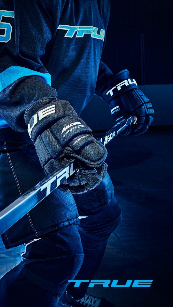 Hockey Wallpaper 1