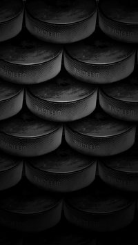 Hockey Wallpaper 8