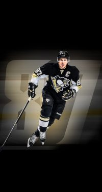 Hockey Wallpaper 7