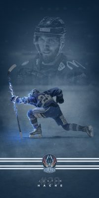 Hockey Wallpaper 6