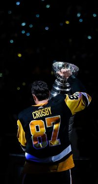 Hockey Wallpaper 3