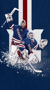 Hockey Wallpaper 14