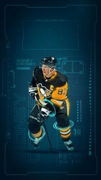 Hockey Wallpaper 12