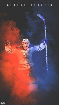 Hockey Wallpaper 11