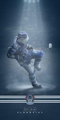 Hockey Wallpaper 10