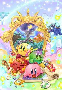 Kirby Wallpaper 13