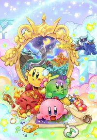 Kirby Wallpaper 5