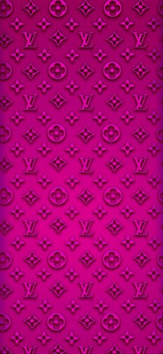 Louis Vuitton Wallpaper Wallpaper Sun