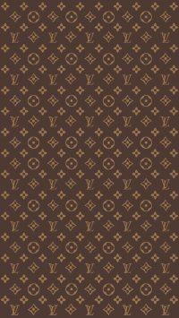 Louis Vuitton Wallpaper 50