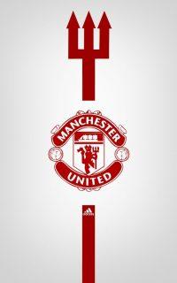Man Utd Wallpaper 13