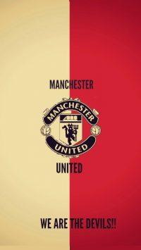 Man Utd Wallpaper 15