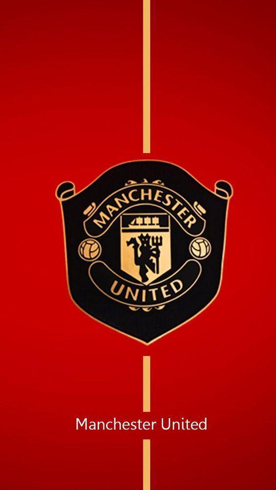 Man Utd Wallpaper 1