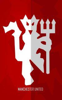 Man Utd Wallpaper 17