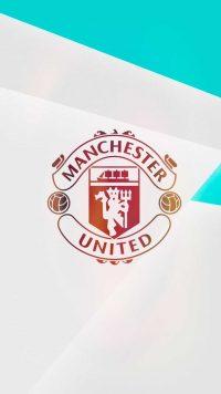 Man Utd Wallpaper 18